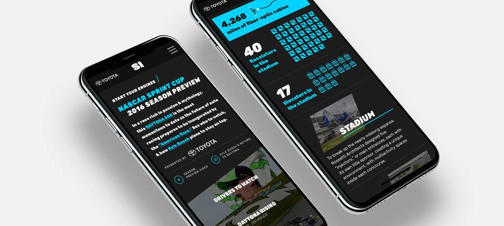 Mobile-screenComps.jpg