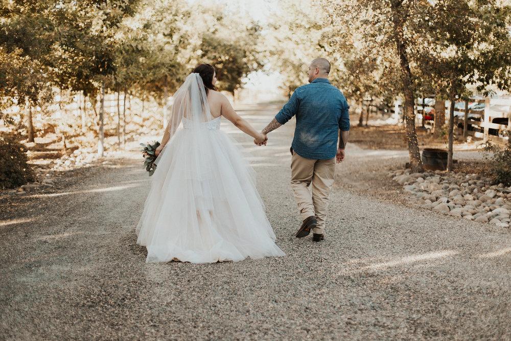 Bridals_15.jpg