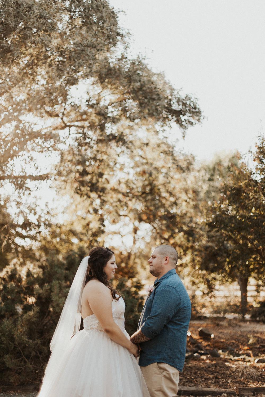 Bridals_17.jpg