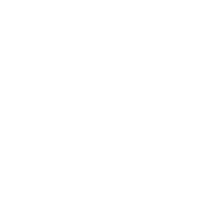 Brickyard Live Series