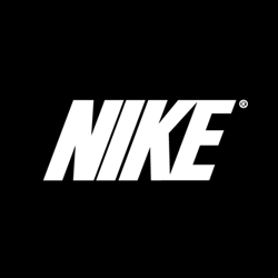 Client_Logos_0011_NIKE.png