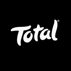 Client_Logos_0015_TOTAL.png