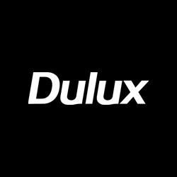 Client_Logos_0006_DULUX.png