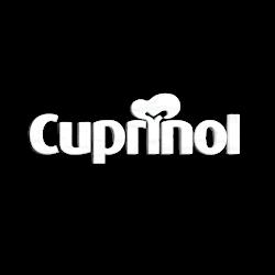 Client_Logos_0008_CUPRINOL.png