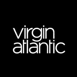 Client_Logos_0010_VIRGIN-ATLANTIC.png