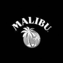 Client_Logos_0009_MALIBU.png
