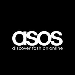 Client_Logos_0000_ASOS.png