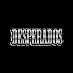 Client_Logos_0003_DESPERADOS.png