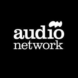 Client_Logos_0017_AUDIONETWORK.png