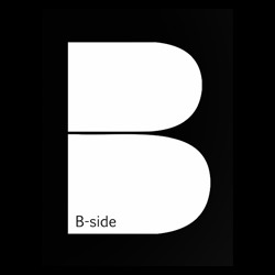 Client_Logos_0018_BSIDE.png