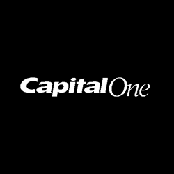 Client_Logos_0020_CAPITALONE.png