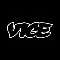 Client_Logos_0024_VICE.png