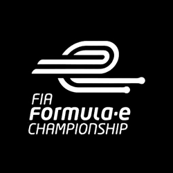 Client_Logos_0025_FORMULAE.png