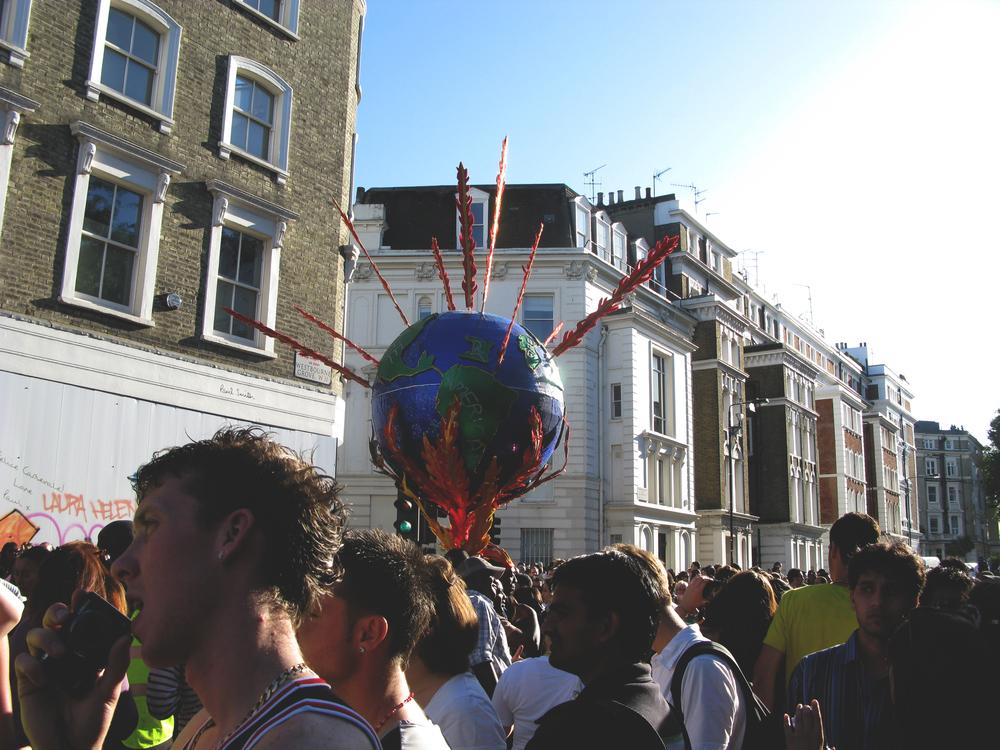 Carnival_Globe copy.jpg
