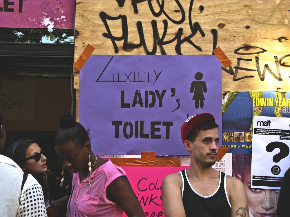 Toilet copy.jpg