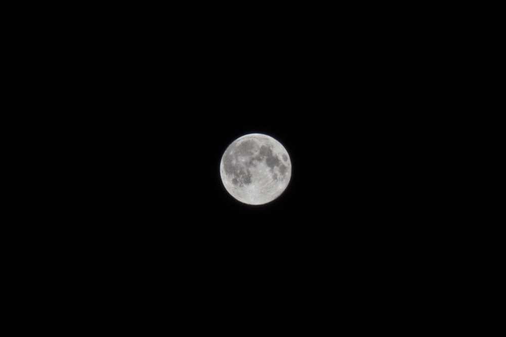 Supermoon5.png