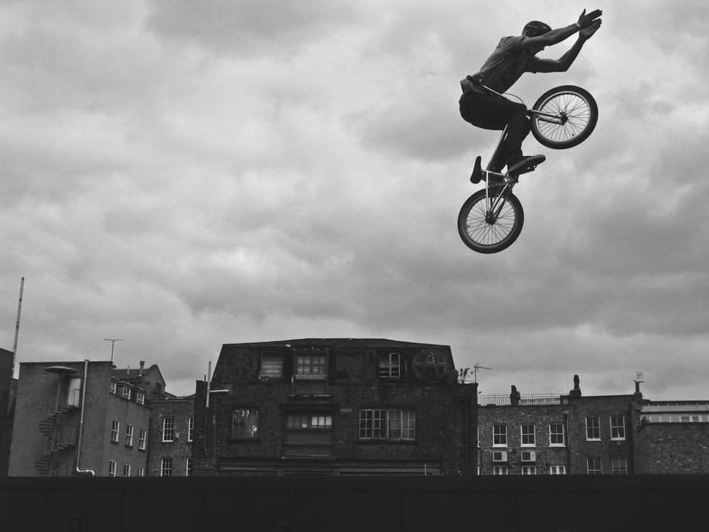 Bike_Leap copy.jpg
