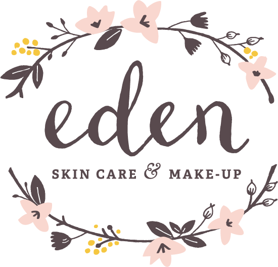 Eden Skin Care And Make-Up