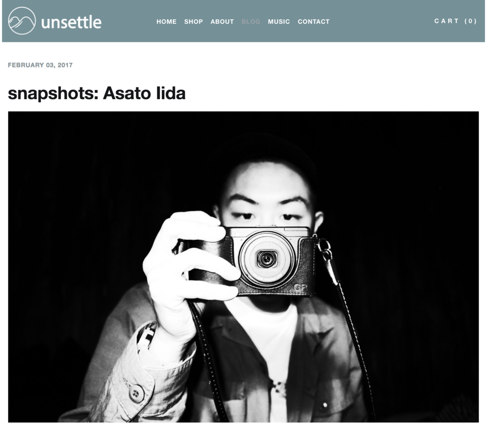 http://www.unsettleco.com/blog/2017/2/3/snapshots-asato-iida