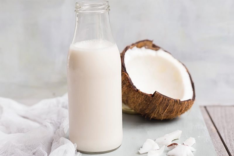 juice-it-blend-it-coconut-milk-wyza-com-au.jpg