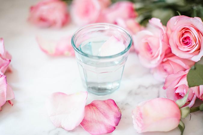 Rose-Water-3.jpg