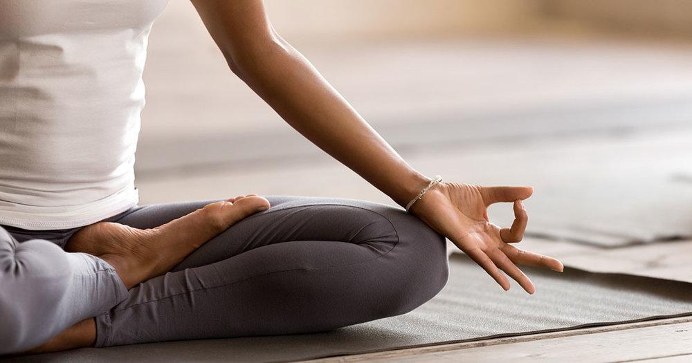 how-to-meditate-beginners-guide-meditation.jpg
