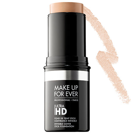 makeup forever hd stick