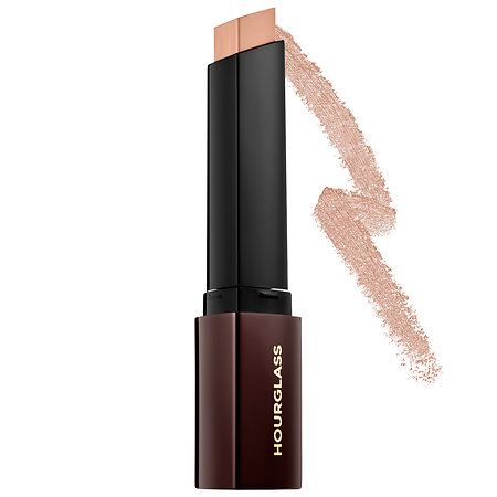Mixing this with my Makeup Forever HD foundation stick is my all-time fave foundation combo!