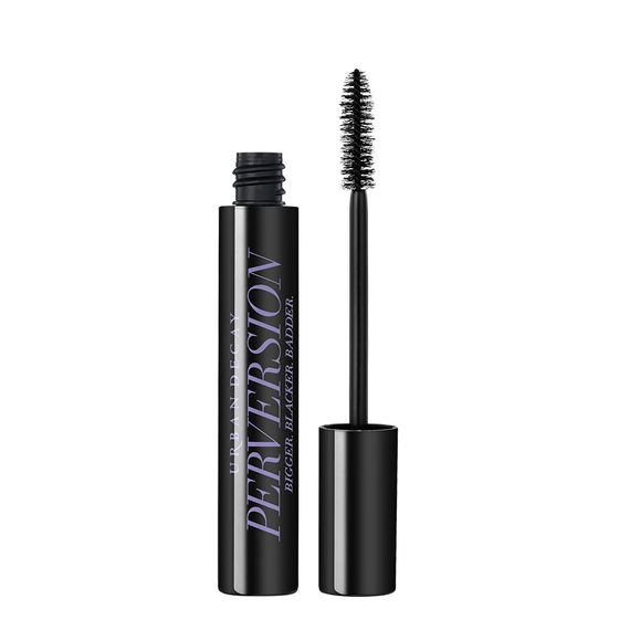 No. - This used to be my favorite, but I've since discovered two mascaras I like even more (IT Superhero Lash and Too Faced Better Than Sex). It's definitely a good mascara and I love the brush, but I did find I got a fair bit of transfer to my eyelid throughout the day. Having deep set eyes doesn't help though!