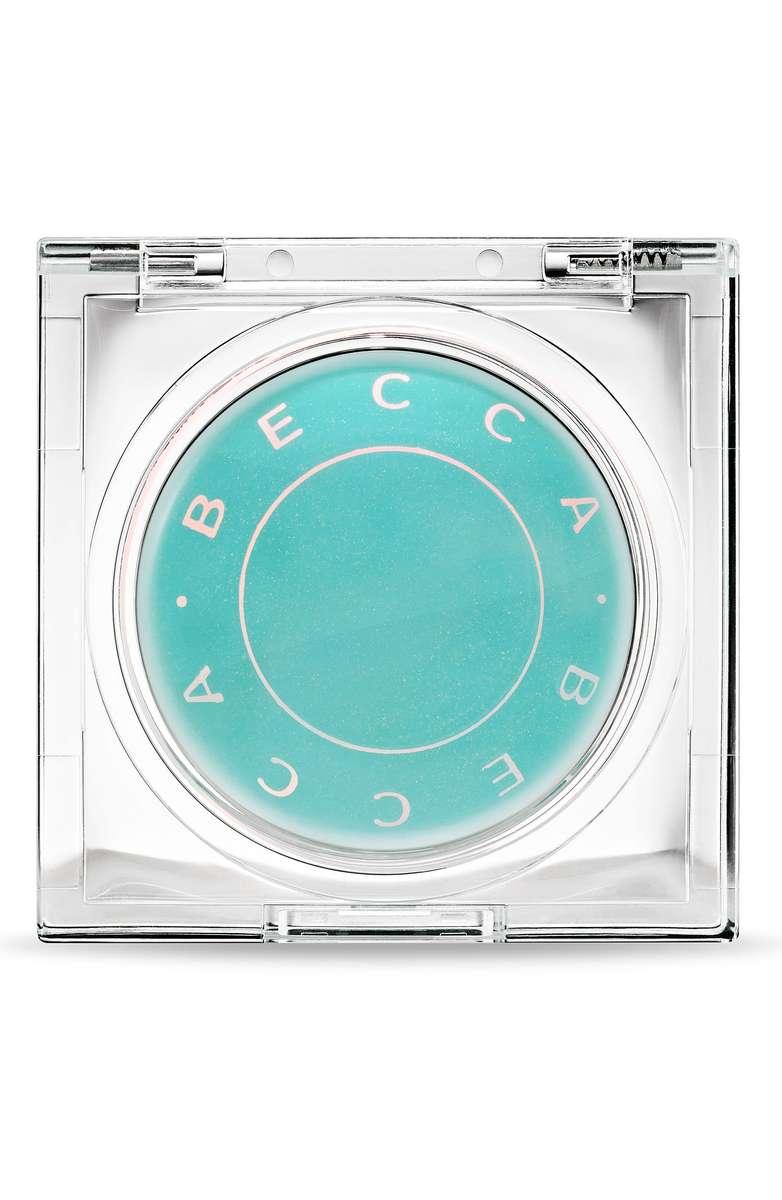 BECCA - Anti-Fatigue Undereye Primer