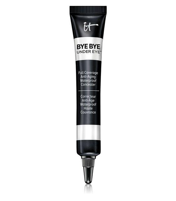 IT Cosmetics - Bye Bye Under Eye