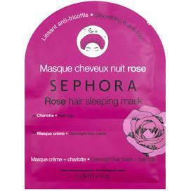 sephora hair mask