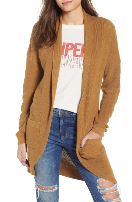nordstrom fall sweater