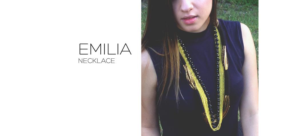 EMILIA3.jpg
