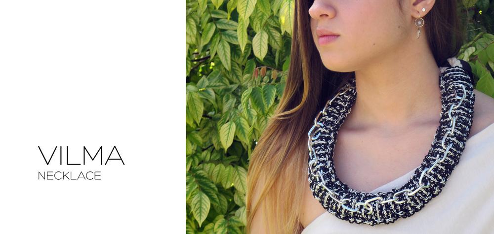 VILMA BLACK.jpg