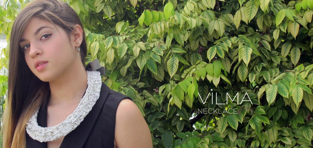 VILMA WHITE.jpg
