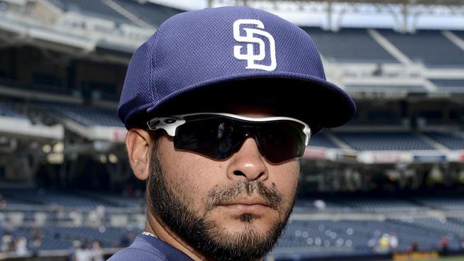Le « total look » avec des lunettes #Oakley qui vont super vite.