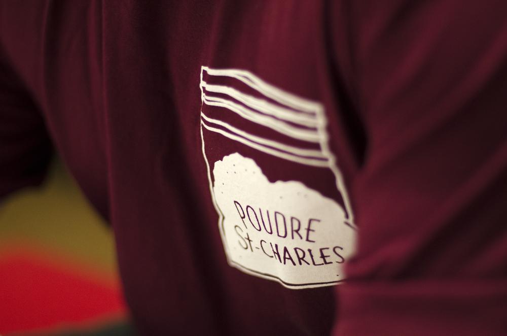 Poudre_St-Charles3.jpg