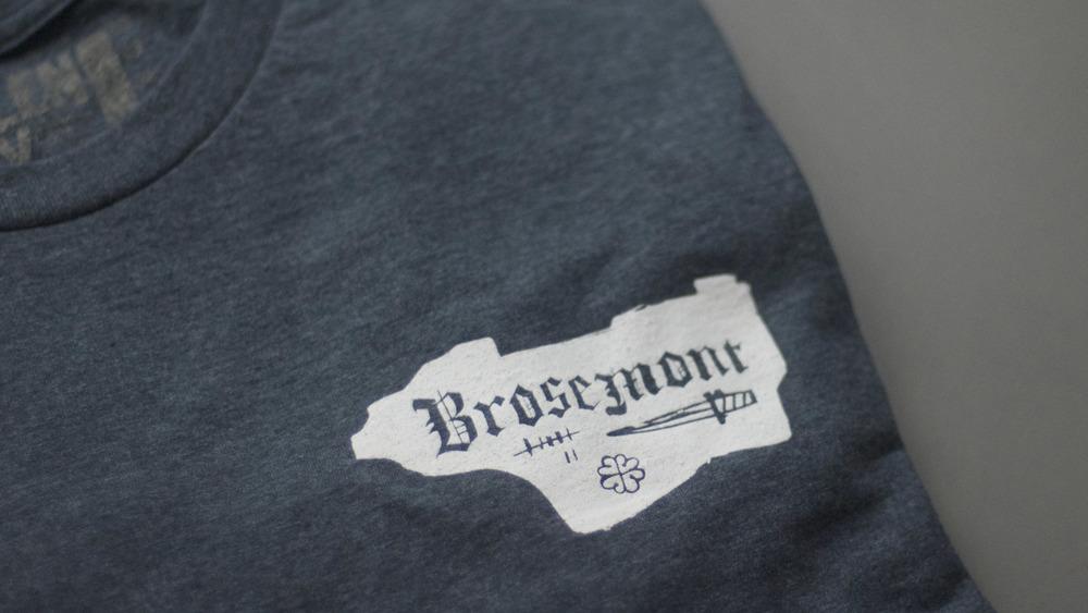 brosemont2.jpg