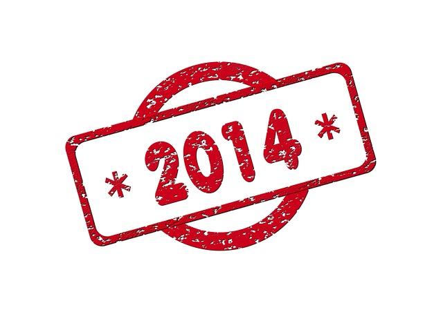 05. Ce 2014 est approuvé par 2014.