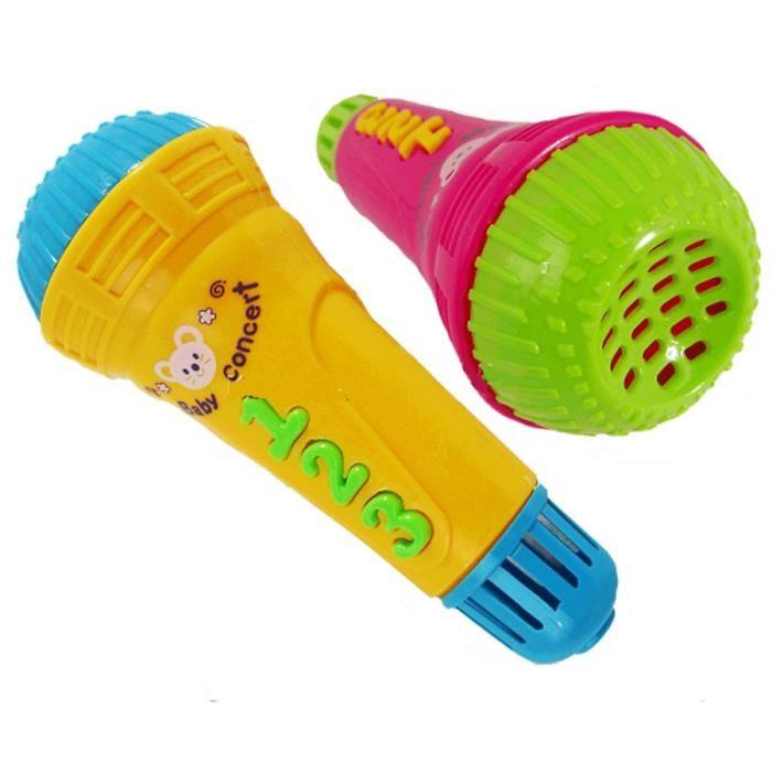 1-micro-a-echo-15-cm-microphone-jouet.jpg
