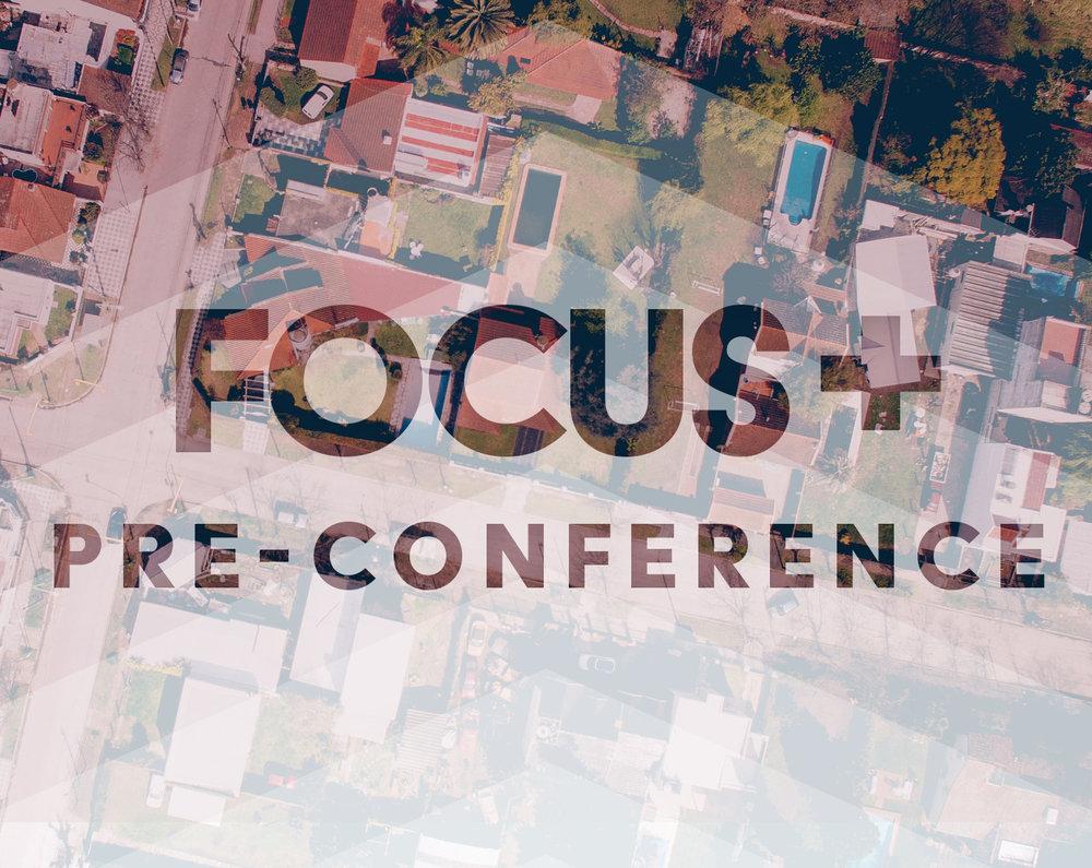 Focus+ .jpg