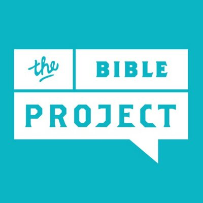 Bible Project Logo.jpeg