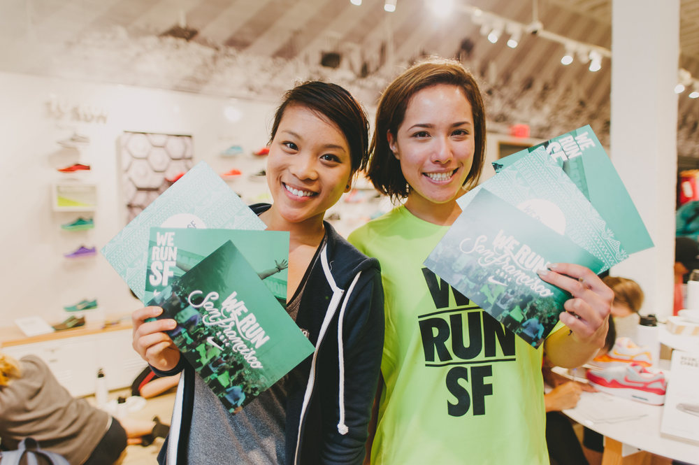Nike Union St Event 5-22-14 764.jpg