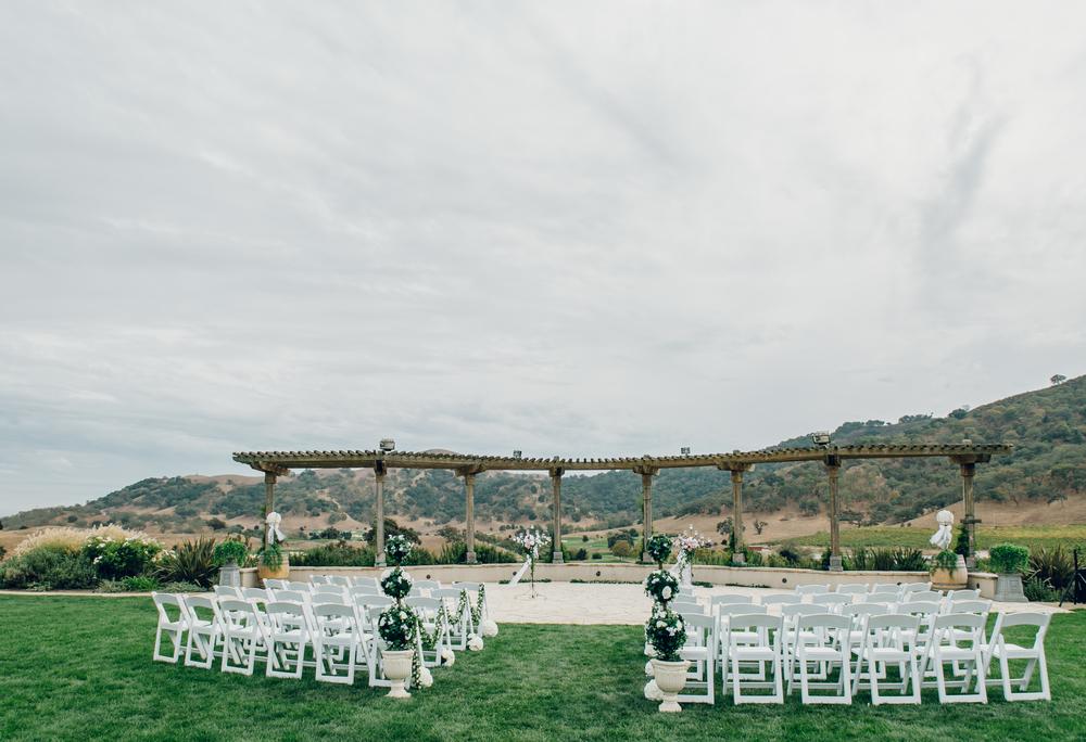Shiela + Lester's Wedding 9-30-15 482.jpg