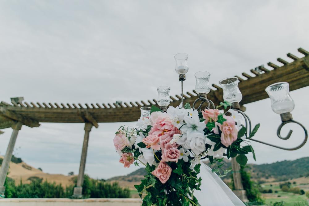 Shiela + Lester's Wedding 9-30-15 488.jpg