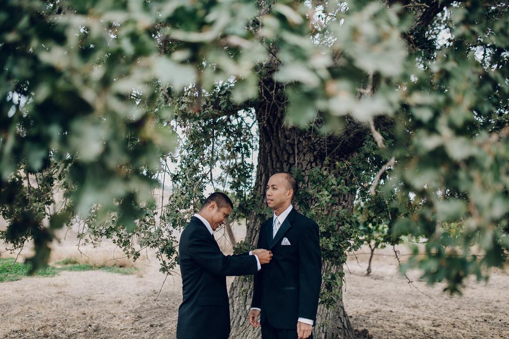 Shiela + Lester's Wedding 9-30-15 498.jpg