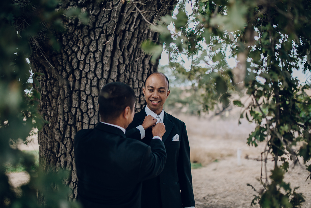 Shiela + Lester's Wedding 9-30-15 509.jpg