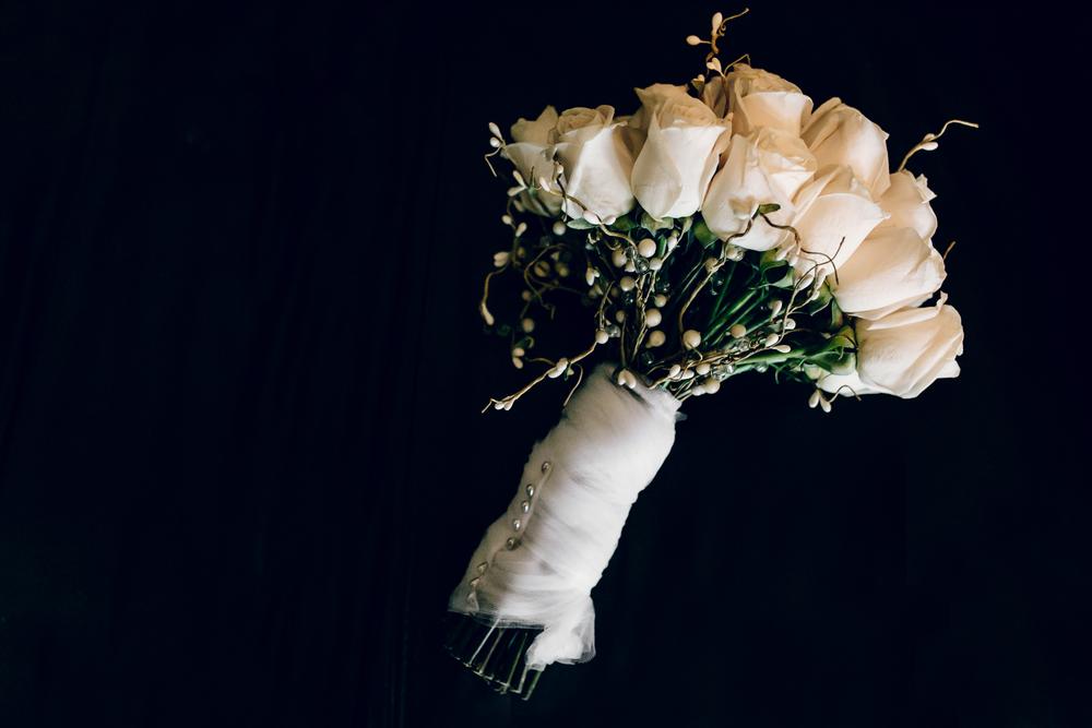 Shiela + Lester's Wedding 9-30-15 557-Edit.jpg