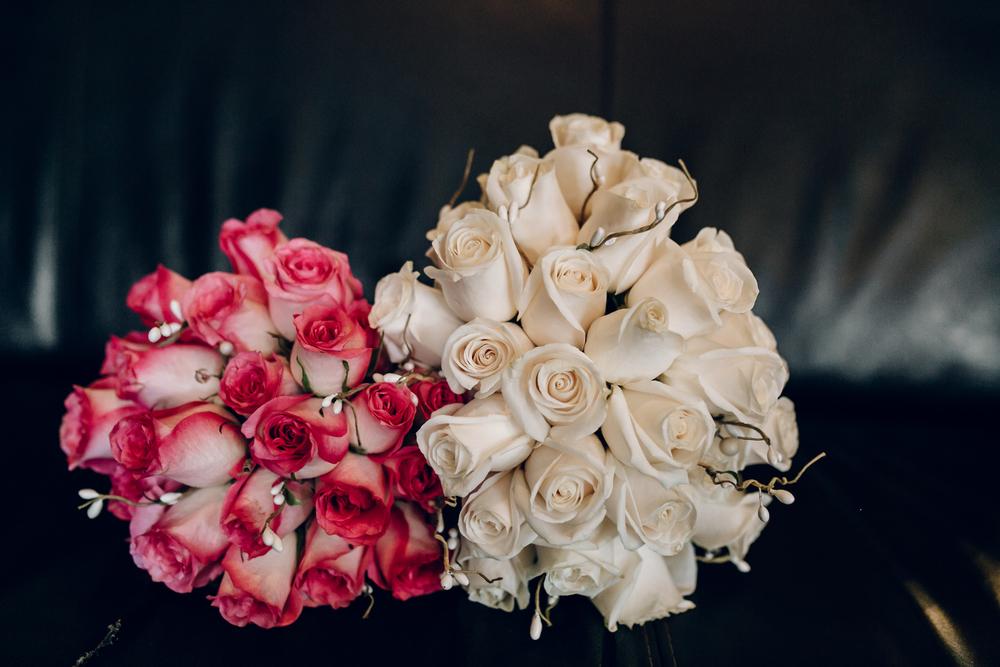 Shiela + Lester's Wedding 9-30-15 553.jpg
